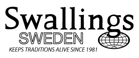 Swallings Sweden